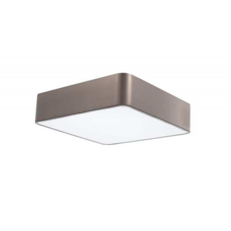 Ceiling lamp RAGU BR