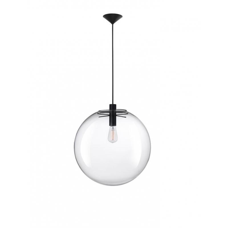 Pendant lamp OVVIO Ø 30 cm