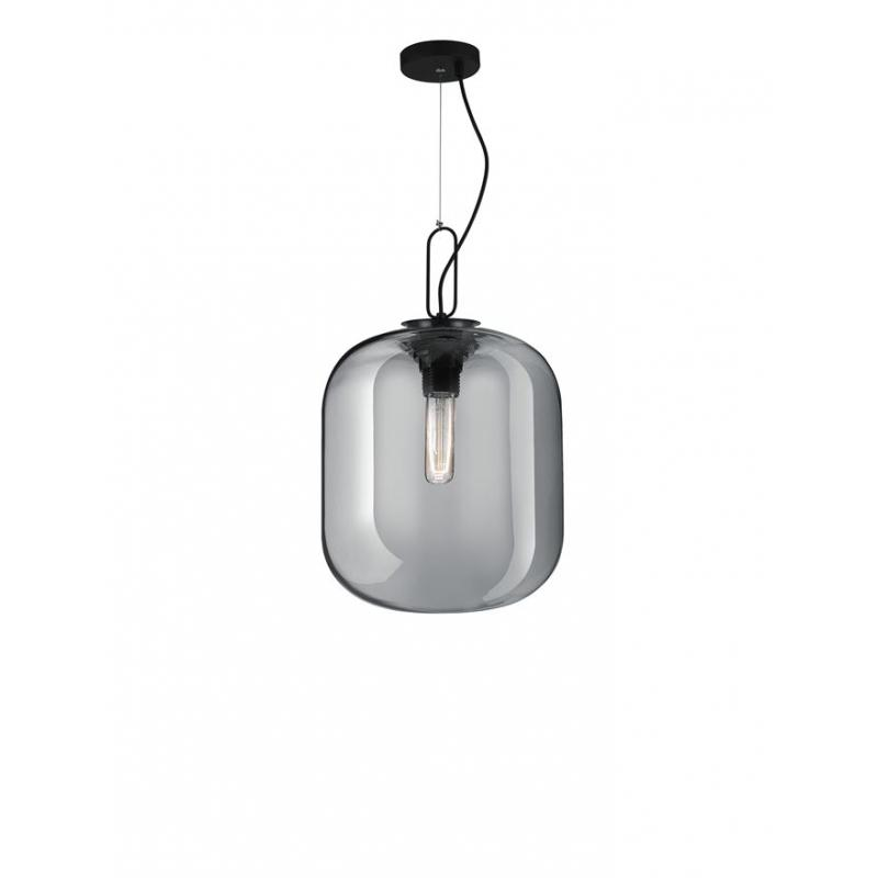 Pendant lamp HUNTER
