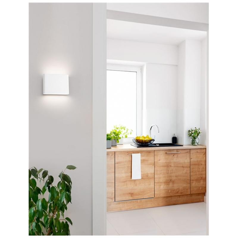 Wall lamp ANZIO