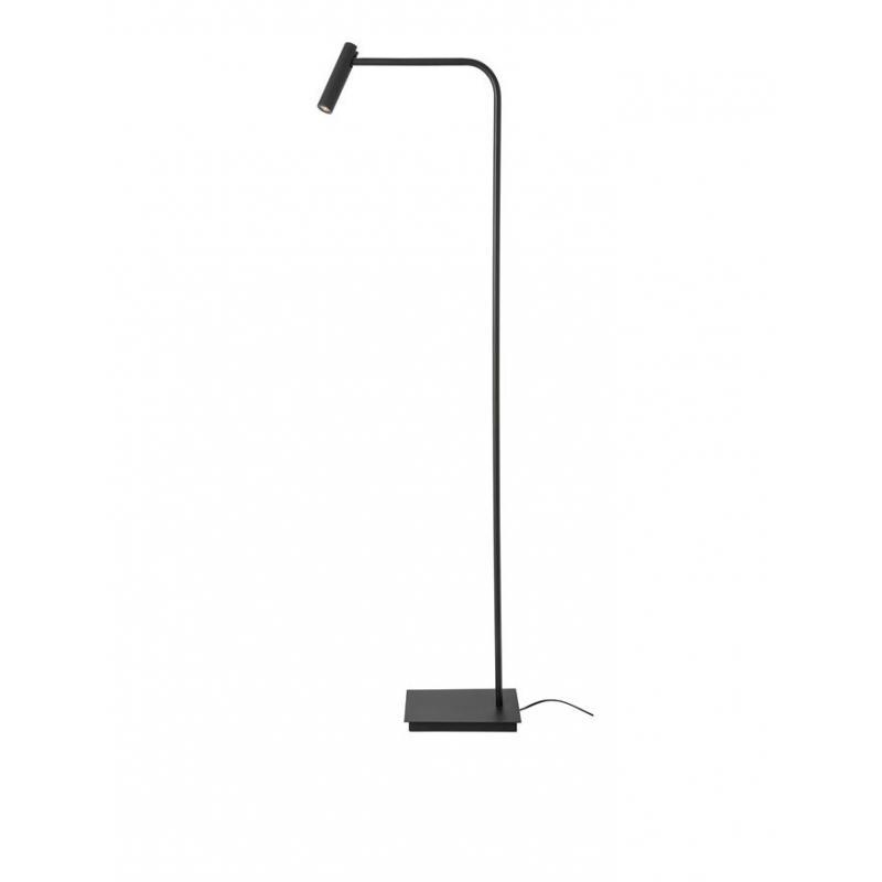 Floor lamp SICILY