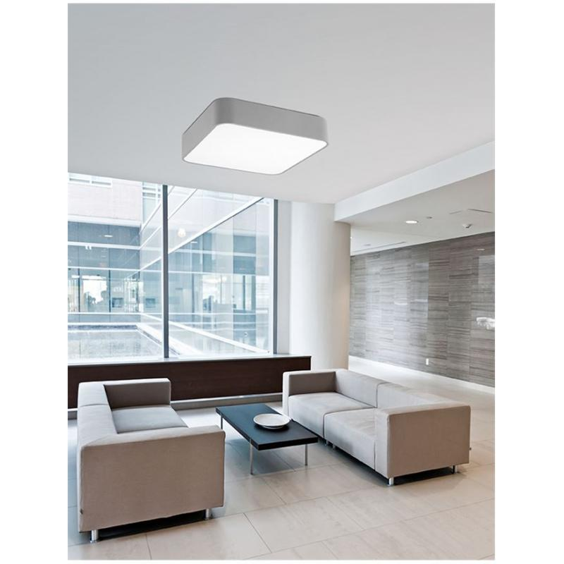 Ceiling lamp FORMA
