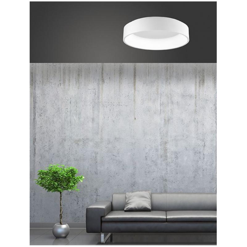 Ceiling lamp RANDO Ø 60 cm