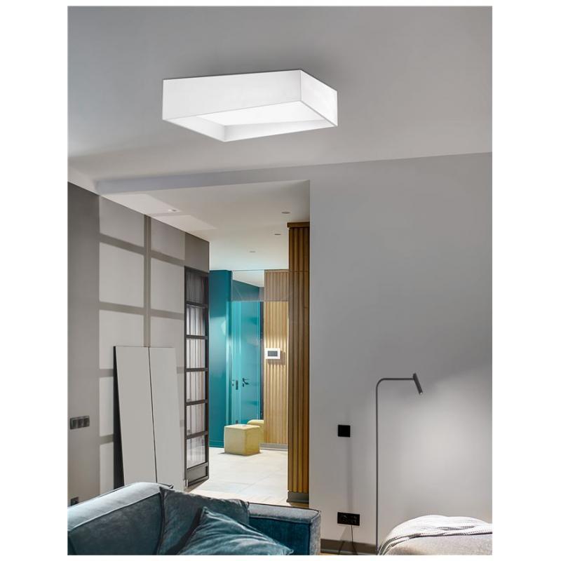 Ceiling lamp BITONTO