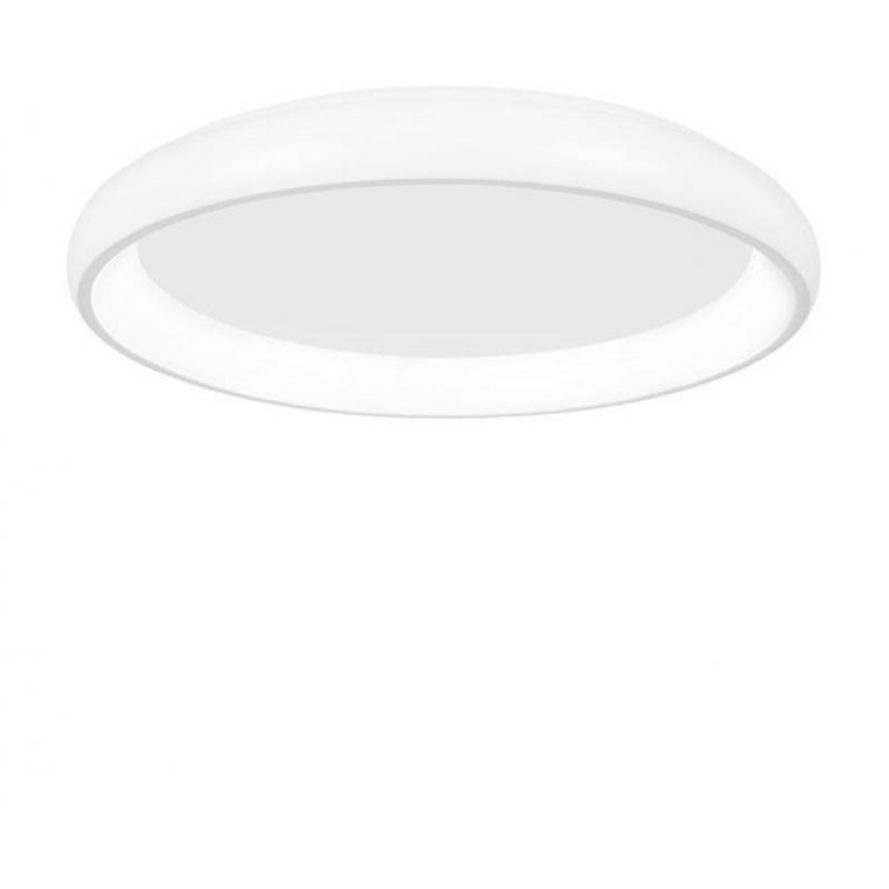 Ceiling lamp ALBI Ø 41cm