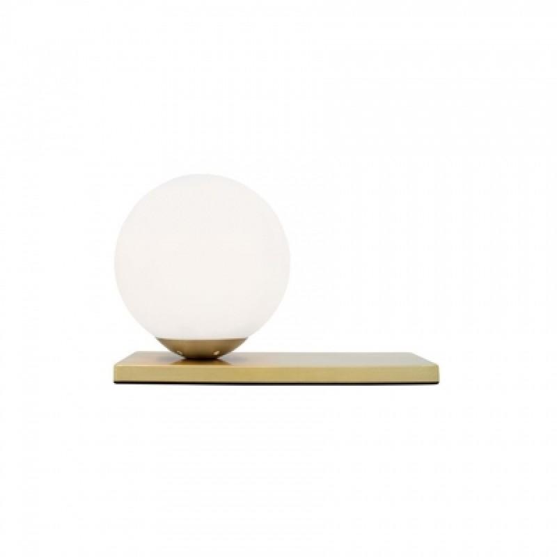 Table lamp JULIET