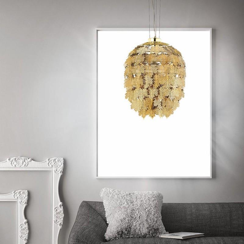 Pendant lamp SALICE