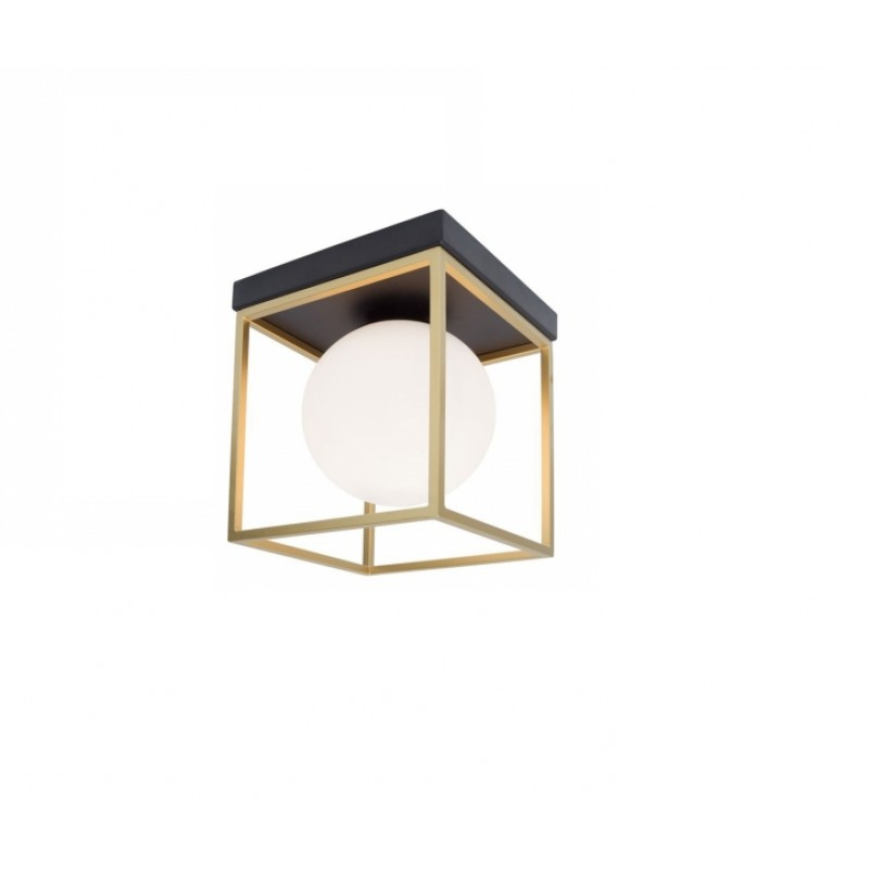 Ceiling lamp JULIET