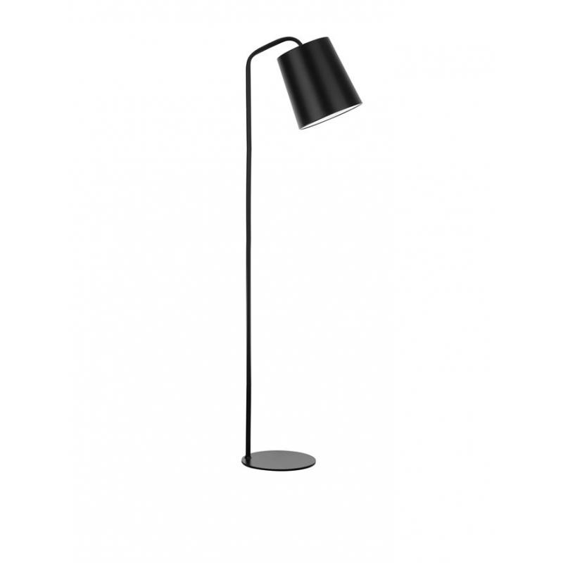 Floor lamp STABILE