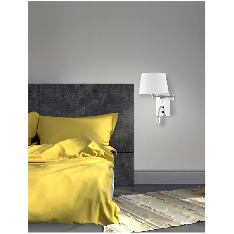 Wall lamp CINGO