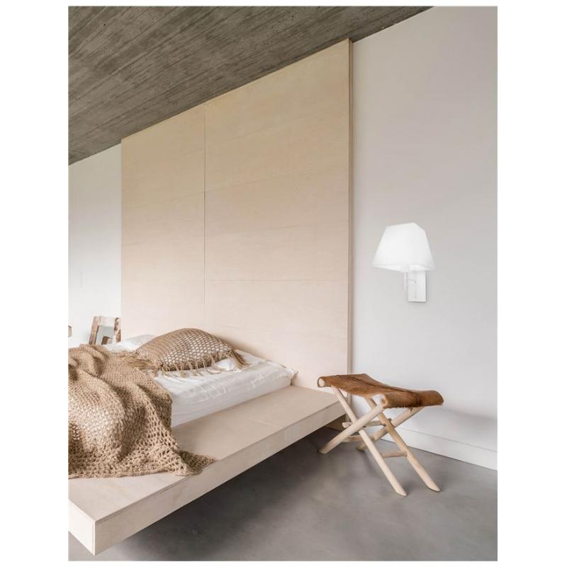 Wall lamp LOGAN
