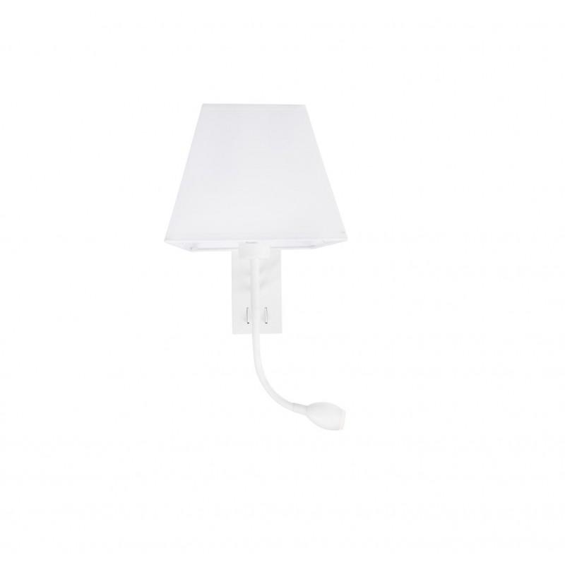 Wall lamp VALENCIA