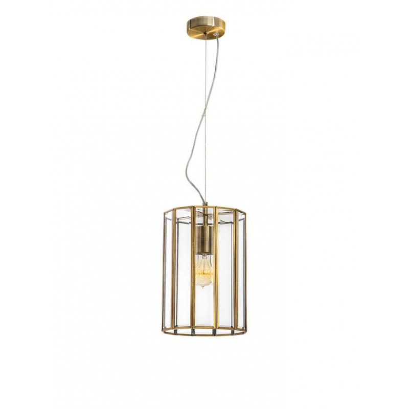 Pendant lamp CELSO