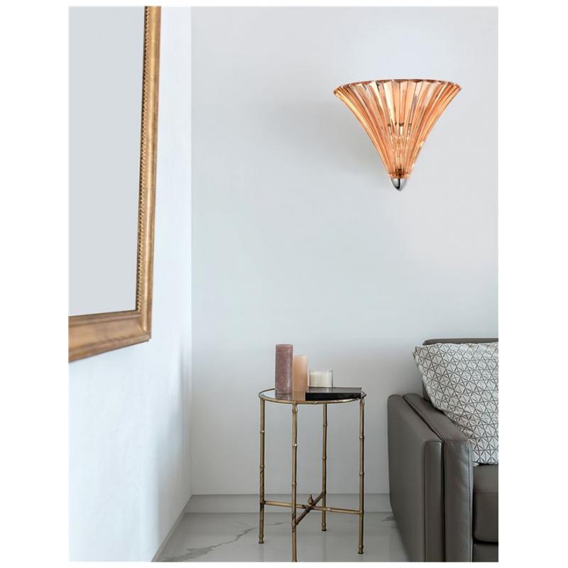 Wall lamp GUSCIO