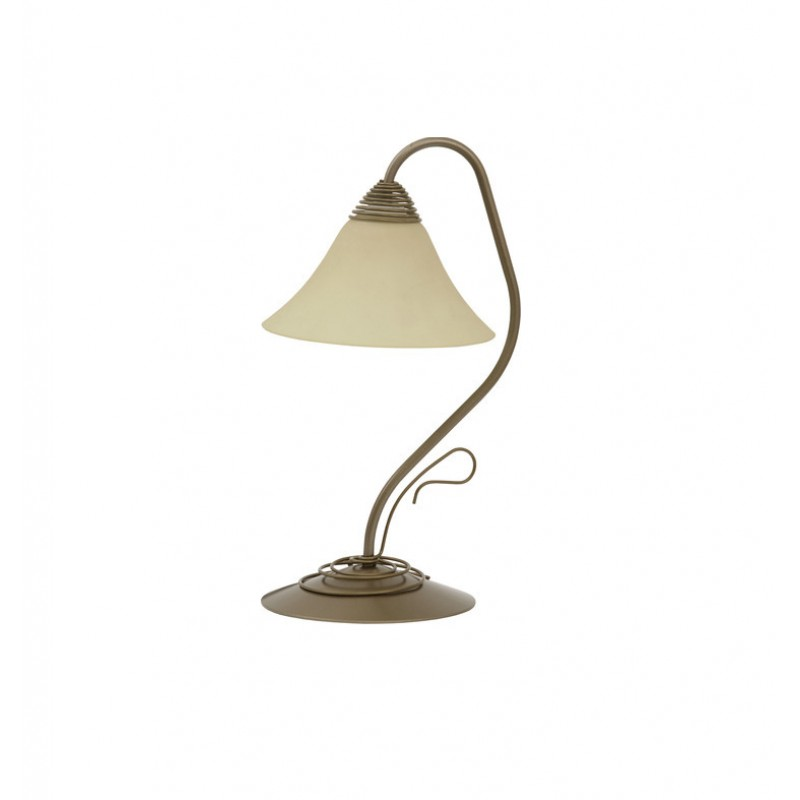 Table lamp VICTORIA