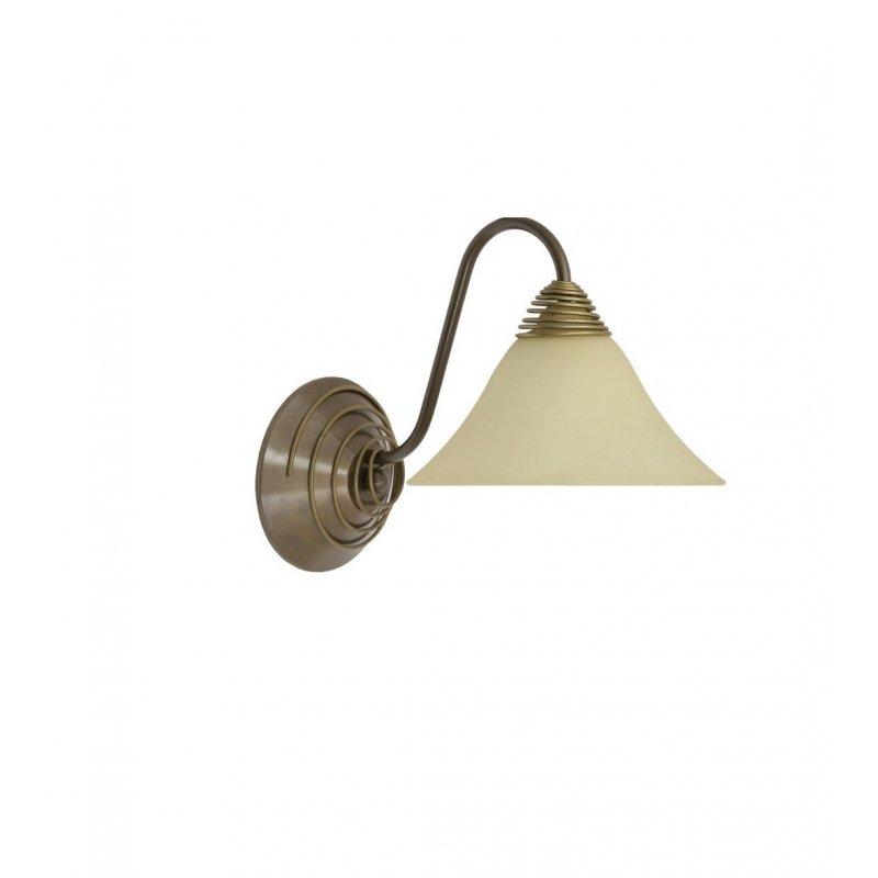 Wall lamp VICTORIA