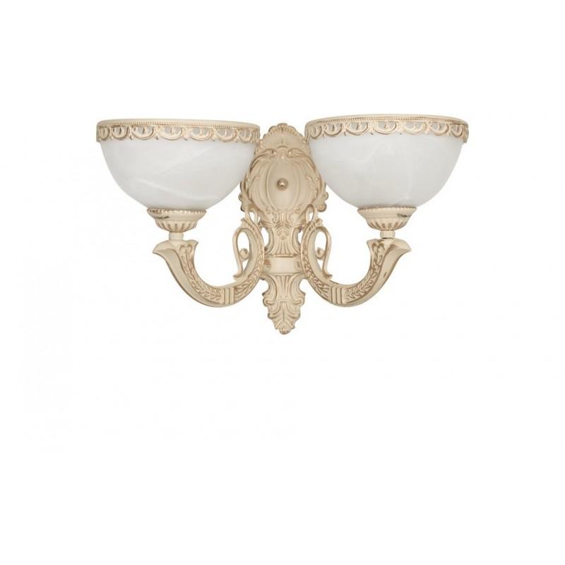 Wall lamp OLIMPIA