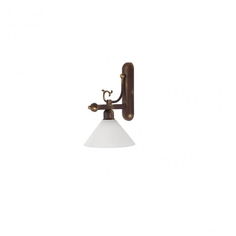 Wall lamp CORA