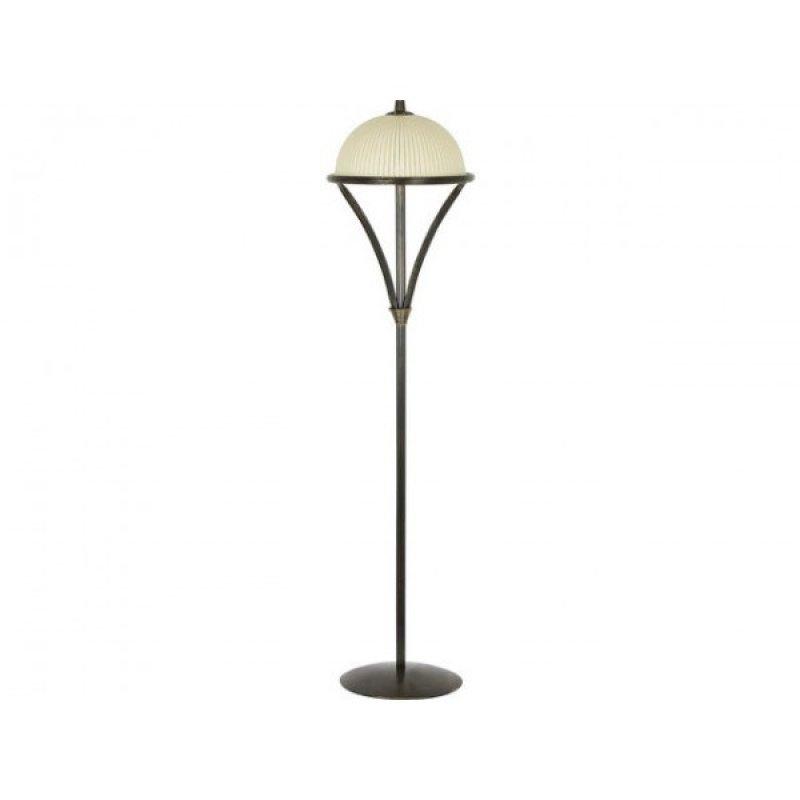 Floor lamp BARON