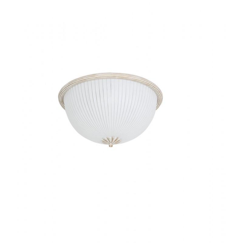 Ceiling lamp BARON