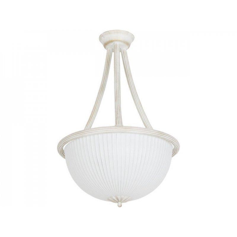 Griestu lampa BARON