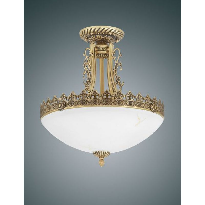 Ceiling lamp ATTYKA