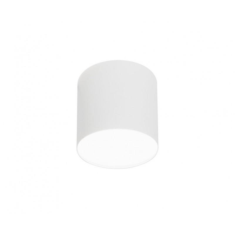 Ceiling lamp POINT PLEXI M