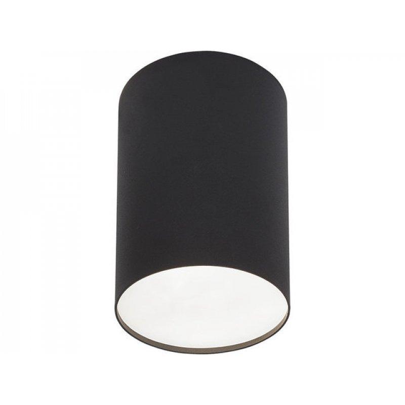 Ceiling lamp POINT PLEXI L