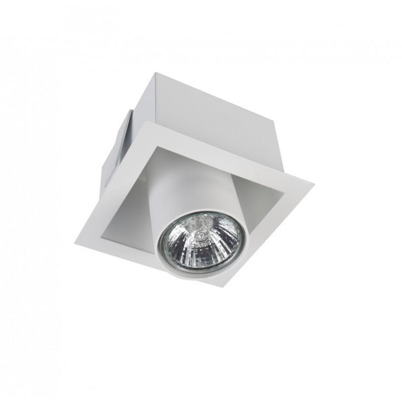 Downlight lamp EYE MOD