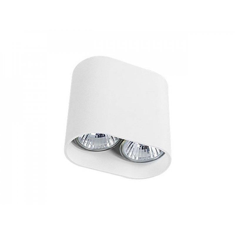 Griestu lampa PAG