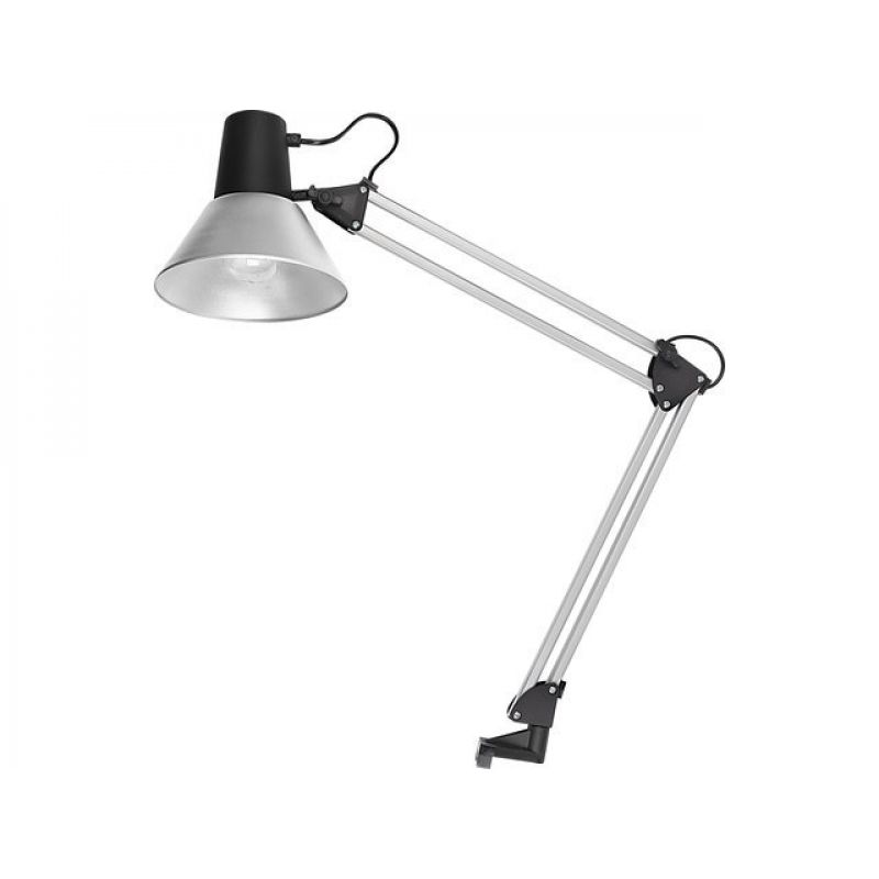 Table lamp STUDENT