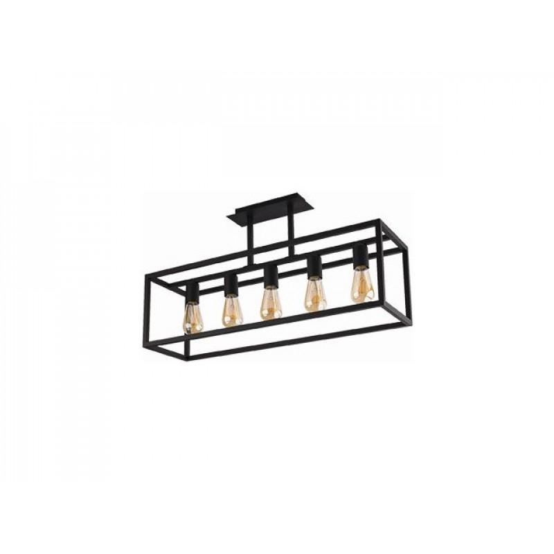 Ceiling lamp CRATE