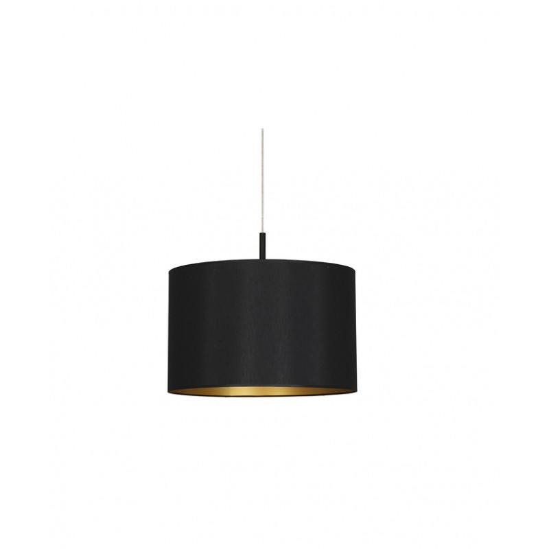 Pendant lamp ALICE