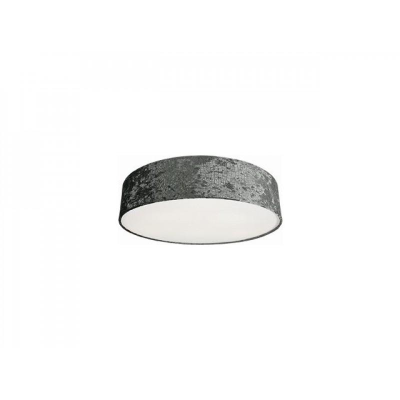 Ceiling lamp CROCO Ø 65 cm