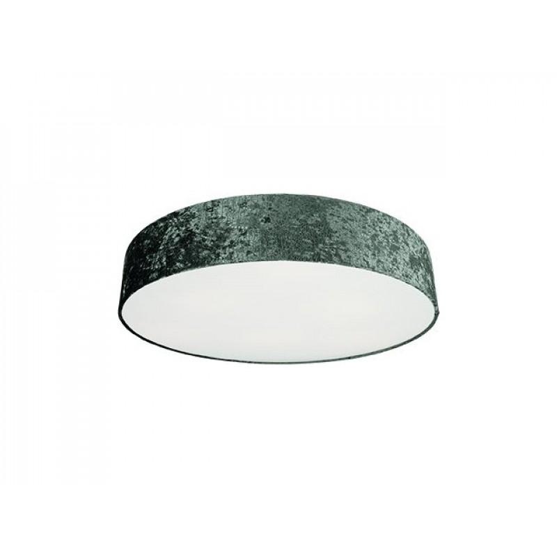 Ceiling lamp CROCO Ø 100 cm