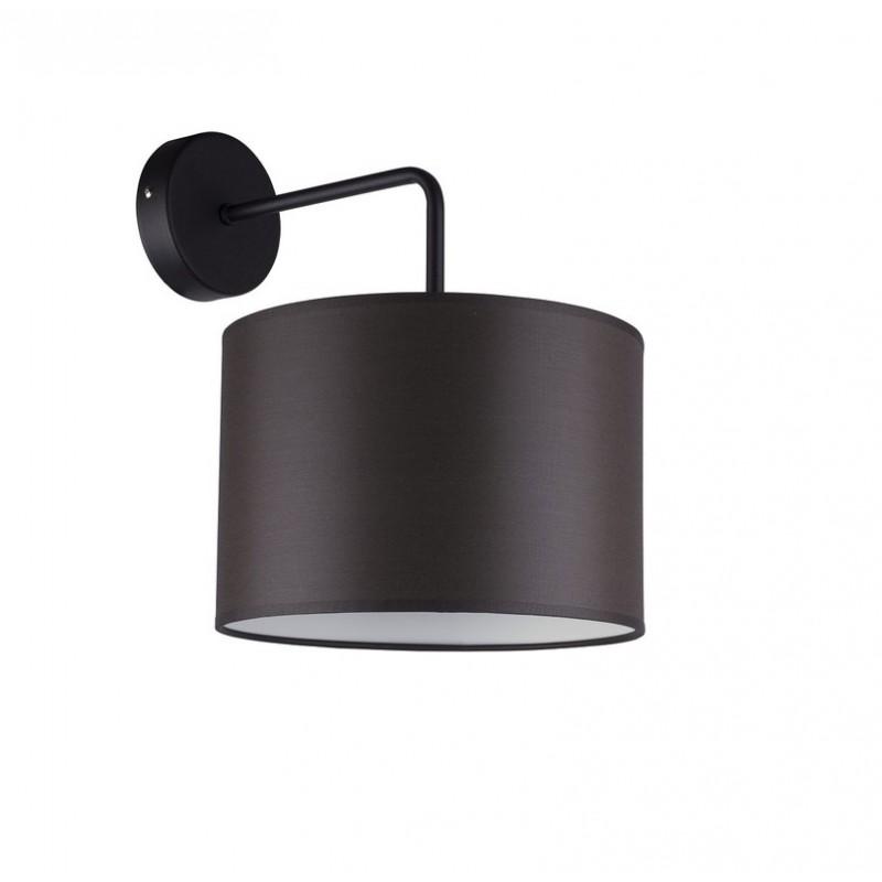Wall lamp ALICE GL