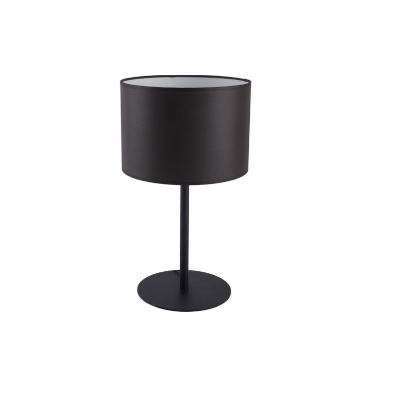 Table lamp ALICE BR