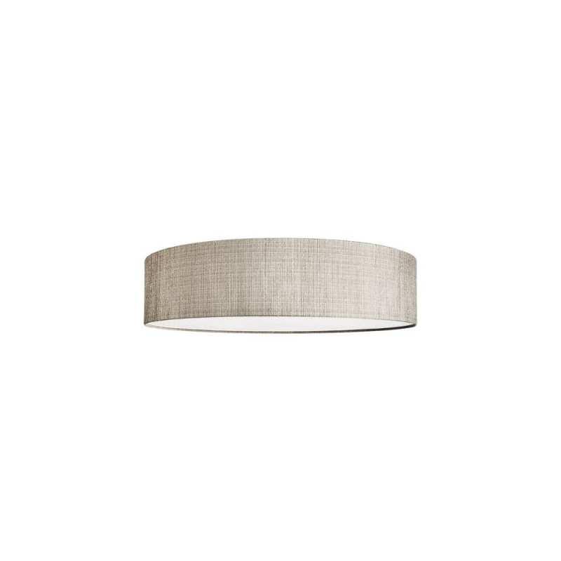 Ceiling lamp TURDA Ø 78 cm