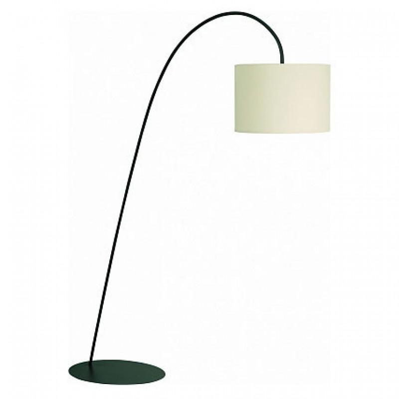 Floor lamp ALICE