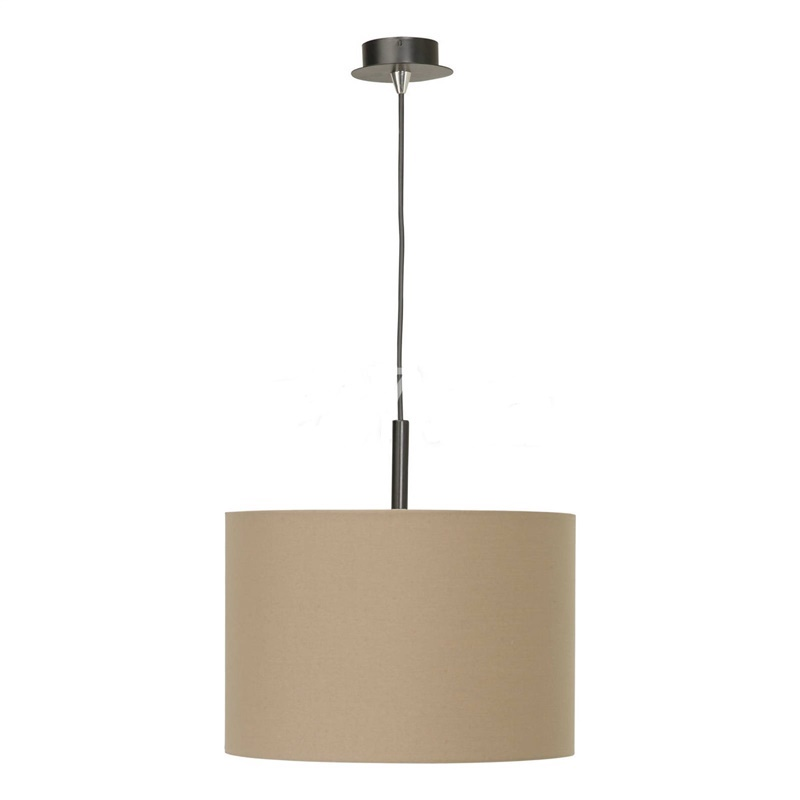 Pendant lamp ALICE Ø 37 cm