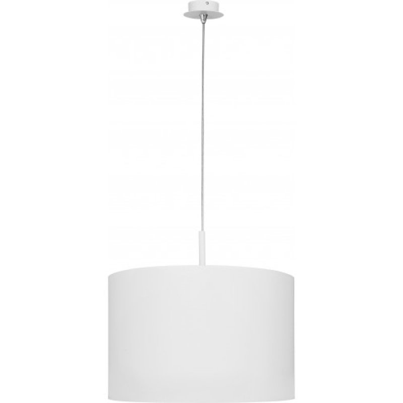 Pendant lamp ALICE Ø 47 cm