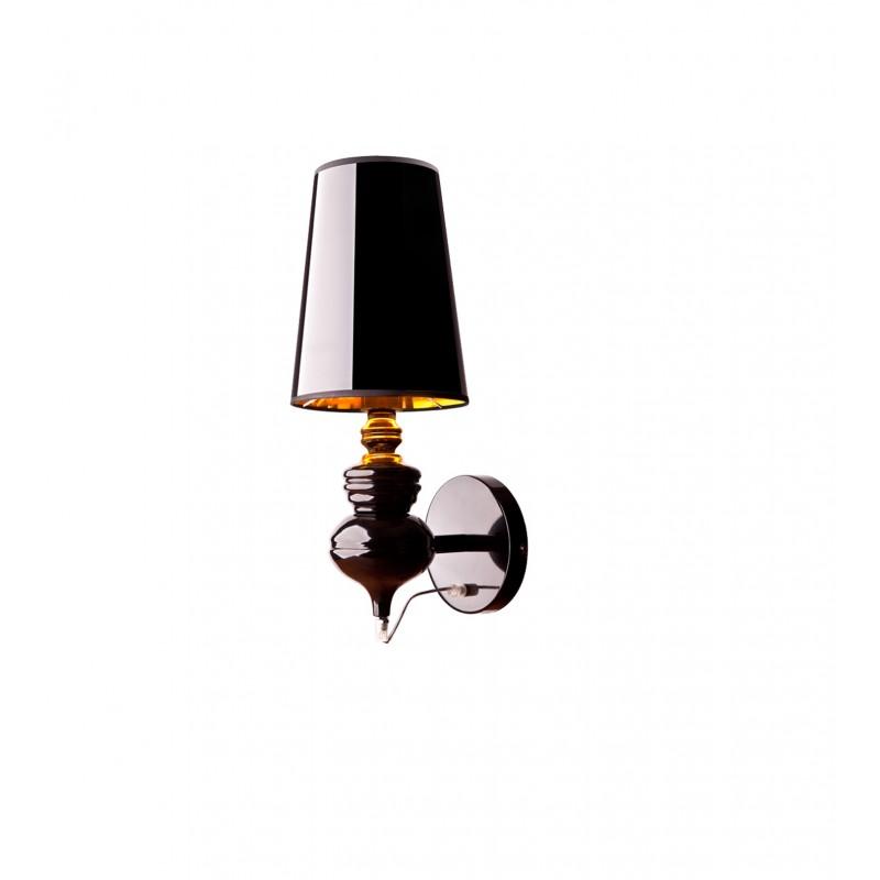 Wall lamp ALASKA