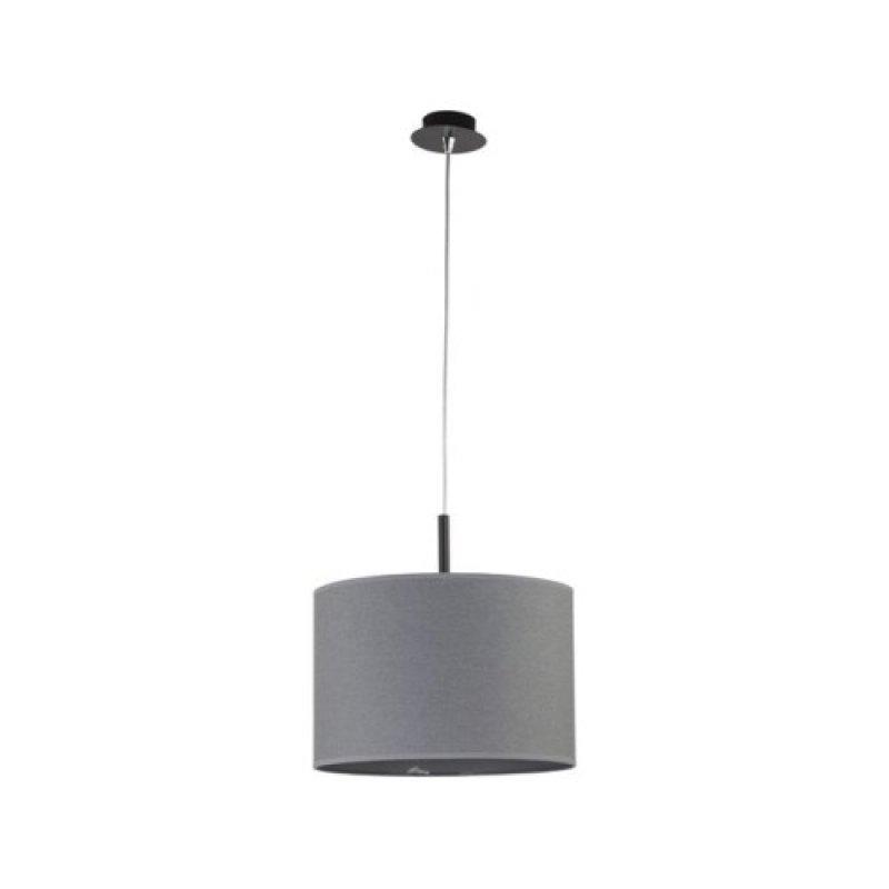 Pendant lamp ALICE Ø 37 cm GR