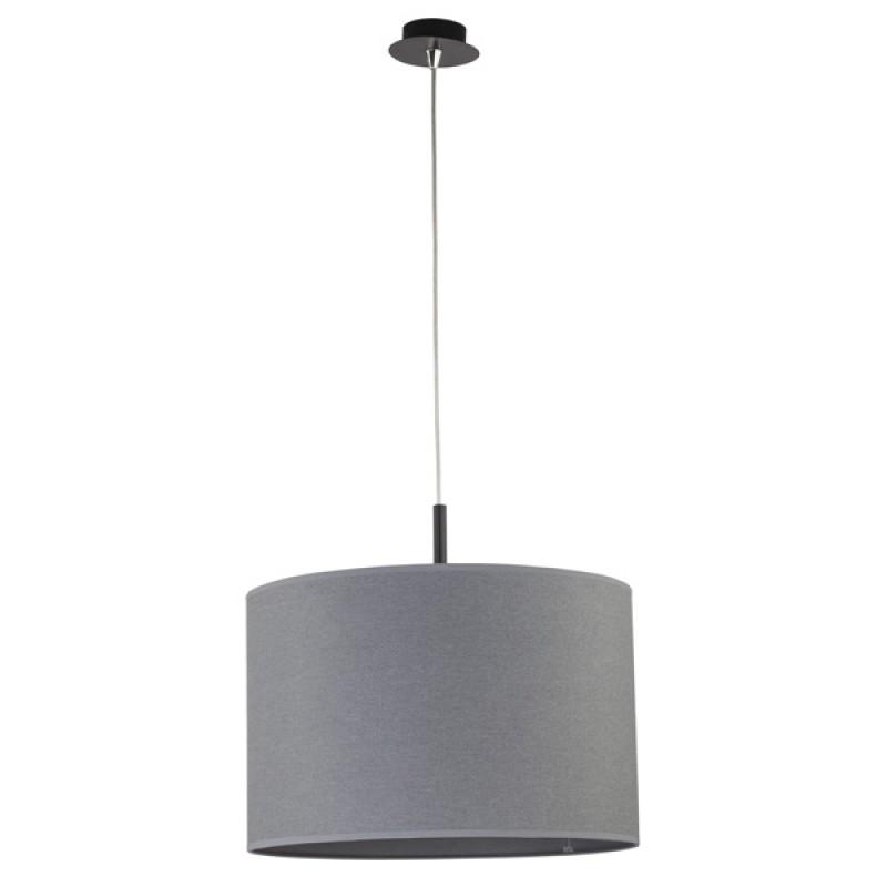 Pendant lamp ALICE Ø 47 cm GR