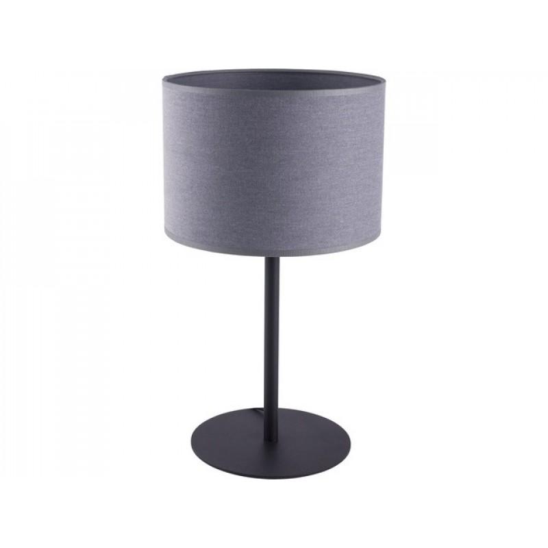 Table lamp ALICE GR