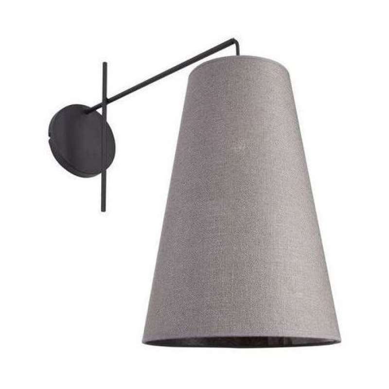 Wall lamp ALANYA GR