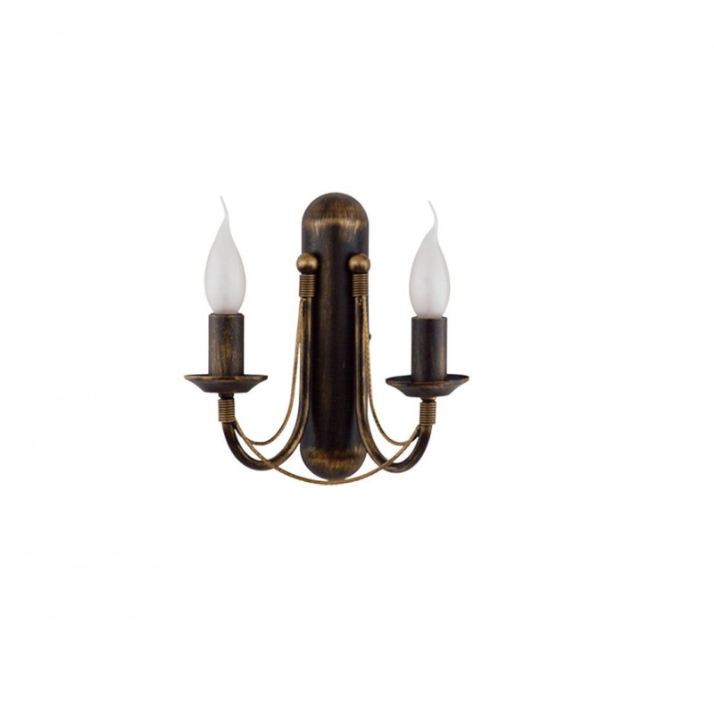 Wall lamp ARES