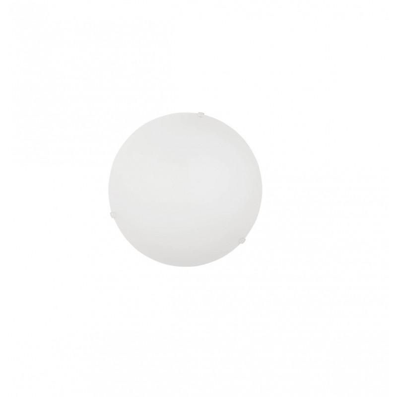Wall lamp CLASSIC Ø 30 cm