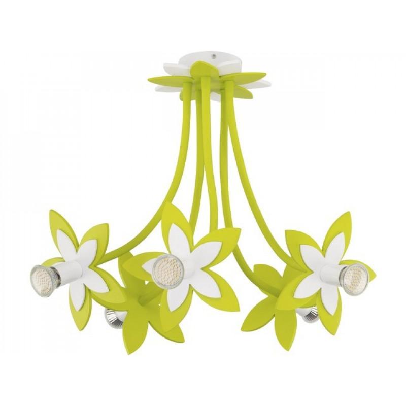 Lustra FLOWERS