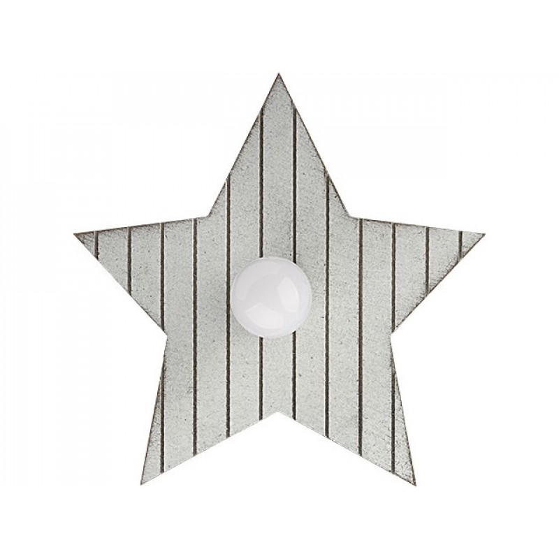 Wall lamp TOY STAR